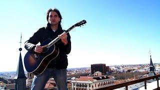 Campaña Crowdfunding Miguel Rivera Debut Album (Español) - Indiegogo.com
