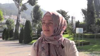 Muslim Identity in Western Thrace, Greece