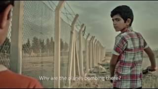 izliyebileceginiz en güzel kısa video