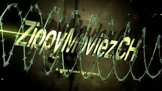 www ZippyMovieZ ME