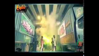 ICC T20 World Cup 2014 Bangladesh Official Theme Song Music Video Cover (Chaar Chokka Hoi Hoi)