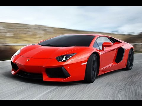 Car Insurance - cheap car insurance for young drivers in the uk (updated for 2016)