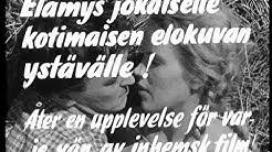 Trailer: Kuningas kulkureitten (1953)