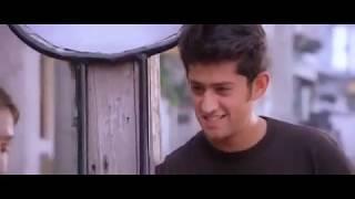 Индийский фильм Единственный 2003  ™