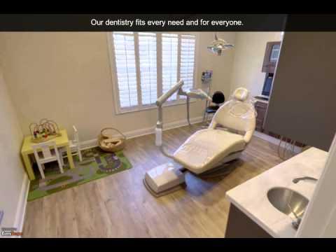 Cape Vista Dental | Orange City, FL | Dentists