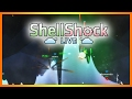 CAN HE CLUTCH IT? AND FASTEST EVER!!! (Shell Shock Live)