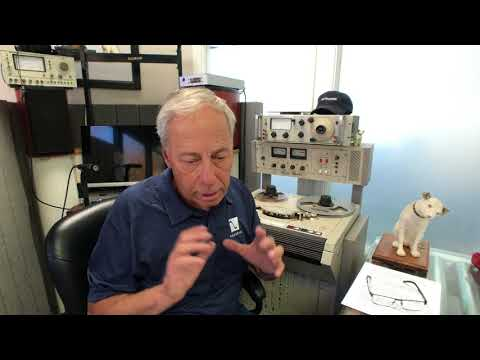 Explain the different types of DACs