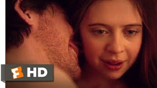 Carrie Pilby (2017) - Do One Thing For Me Scene (6/10) | Movieclips