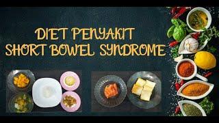 Penyebab Sakit Maag dan Makanan yang dapat Mengobati Asam Lambung   dr. Ema Surya P.