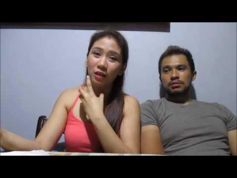 Ask PERFECTA and KAMOTE.. (aug 30,2014)