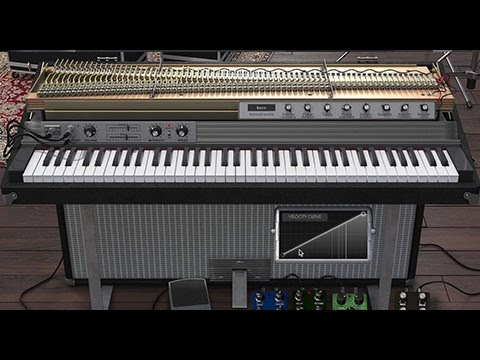 Best Electric Piano VST Plugins - 5 Great Picks For Producers