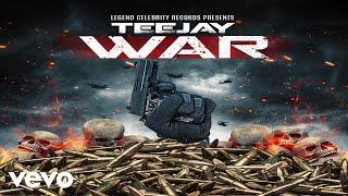Teejay - War