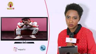 Gambar cover MSANII FOBY: Nimefanya collabo na msanii mkubwa../Hamisa Mobetto mbinafsi