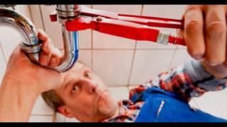 Comment trouver un ingénieur spécialisé en plomberie à Paris?(Pour ceux qui cherchent un un ingénieur spécialisé en plomberie à Paris le plus rapidement possible, le site ..., 2016-12-06T10:04:19.000Z)