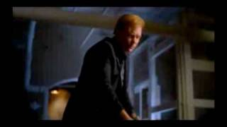 CSI: Miami | Calleigh is Kidnapped for Candy