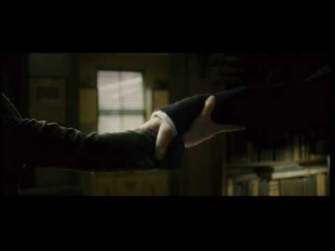 HP6 - Harry Potter et le Prince de sang mêlé - Extrait 5 VF streaming vf