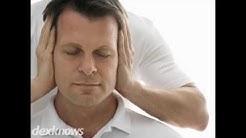 Avon Park Chiropractic Clinic Avon Park FL 33825-2151