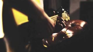 Silje Nes - OffBeat Sessions Part 1