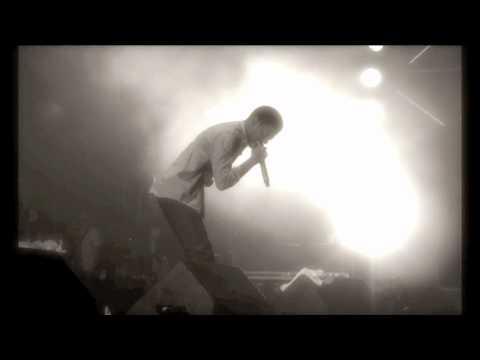 Up Up & Away (Dr Gonzo Dance Remix) [HD] - Kid Cudi