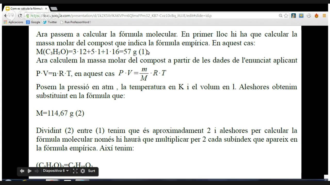 Cum se calculeaza Indicele de Masa Corporala? Calculator IMC
