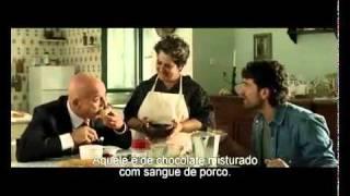 Bem-vindo ao sul | 2010 | Trailer Legendado | Benvenuti al Sud