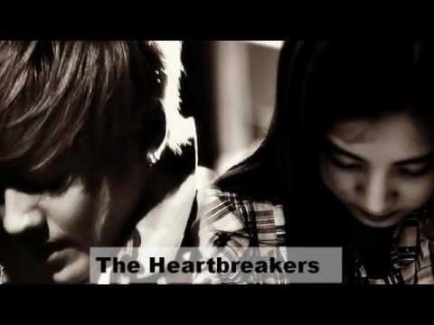 [ Trailer fanfic 2 ] The Heartbreakers - Seohyun Kris Jaejoong Lay - SNSD EXO TVXQ Super junior