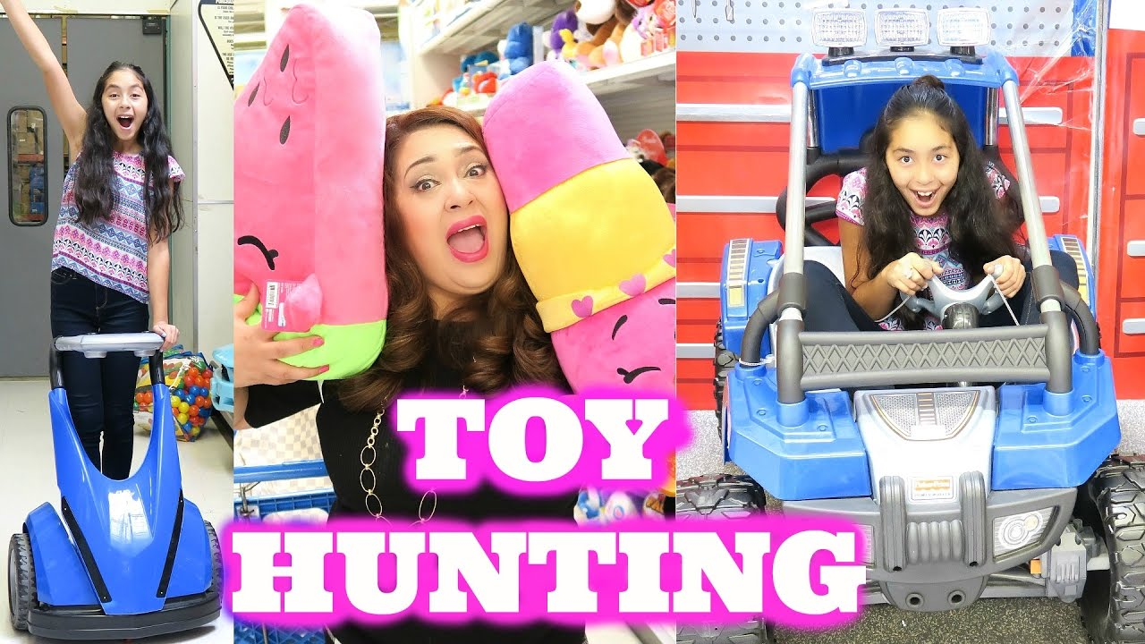 toy hunting so much fun at toys r us hatchimals shopkins 6 halloween costumes clairesb2cutecupcake - Halloween Toys R Us