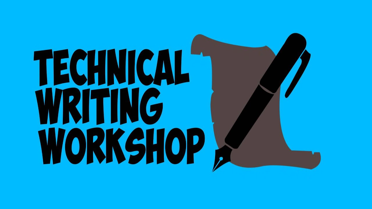 technical writing workshops Dozens of writing classes at levels from beginning to advanced, developed by professional and published writers.
