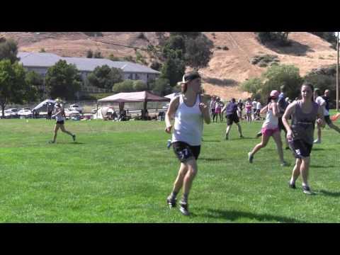 Video 422