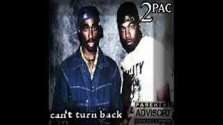 2pac feat spice 1 Can