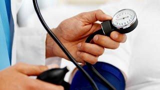 Гипертония  лечение ! Народное лечение давления| #гипертония #edblack