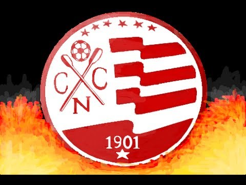 Hino Oficial do Clube Náutico Capibaribe - Hinos de Futebol - Cifra Club dd62b33a082a1