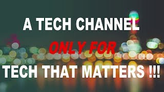 AmyBabble-Channel for latest Technology, Tech News, Smartphones, Apps, Gadgets review & Social Media