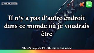 Video Versace On The Floor - Bruno Mars - Traduction & Lyrics + LIEN MUSIC download MP3, 3GP, MP4, WEBM, AVI, FLV Maret 2017