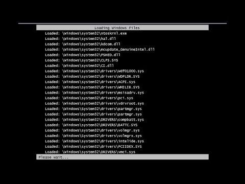 INTERNAL ERROR! CODE#31 (0x0be()dead)