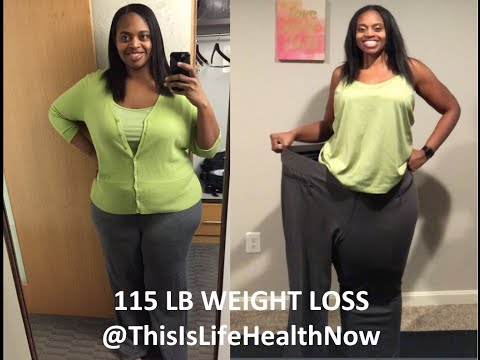 HOW I STARTED MY 150 WEIGHT LOSS JOURNEY AND KEPT IT OFF
