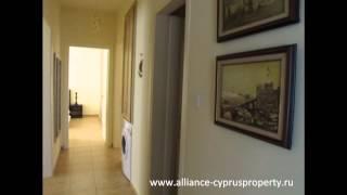 Северный Кипр недвижимость,квартиры на берегу моря