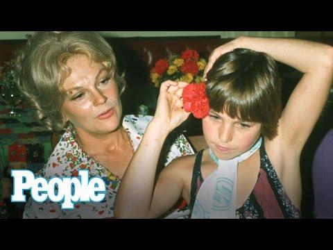 Tatum O'Neal and Son: A Story of Forgiveness  | People