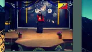 Dzongkha latest song 2012~ Jang chub choden~ Super star