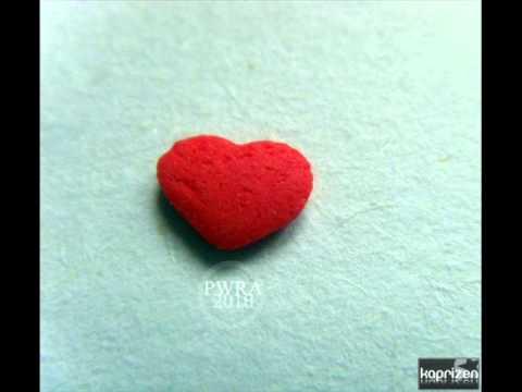 Любовни песни