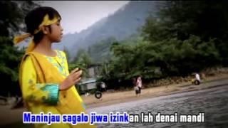 Download Lagu Revo Ramon-kama ka inggok mp3