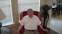 Exterminator Southlake TX Customer Review | Call (214) 390-3554