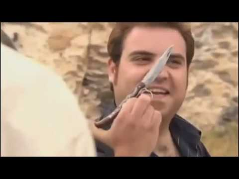Правдивая история Тегеран-43