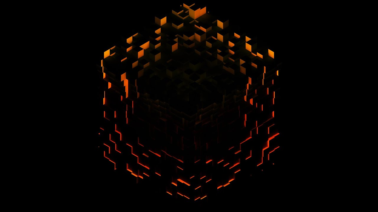 c418-blind-spots-minecraft-volume-beta-nycrypticproject