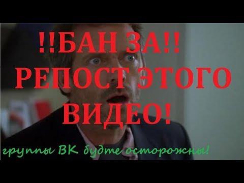 Казино вулкан на телефон Чинск загрузить Играть в вулкан Кызыл загрузить