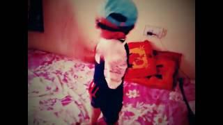 Baby Soham by nitin pareek 701