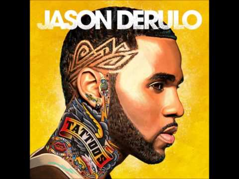 Jason Derulo  The Other Side Acoustic Bonus Track