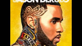 Jason Derulo - The Other Side (Acoustic) [Bonus Track]