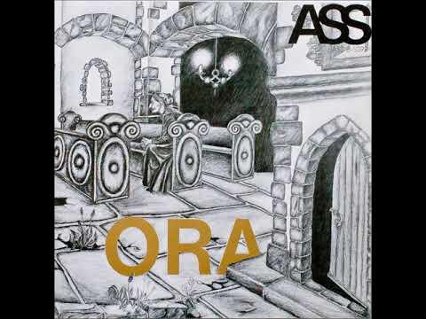 Oratorium - Du Bist Die Stimme (Germany 1972)