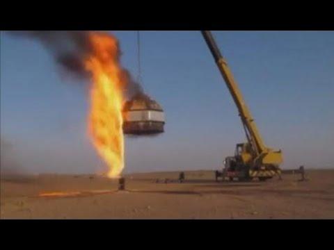 Amazing Engineering WorldWide World Amazing Modern Latest Intelligent Technology Heavy Equipment Me